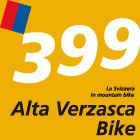 Alta Verzasca Bike