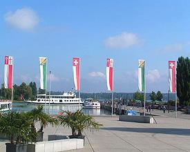 SL_001_06_Kreuzlingen_Hafen