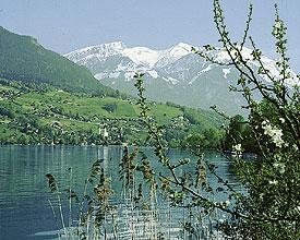 Der Kampf um das Alpenpanorama – mit Tipps nicht nur für Leistungsradler