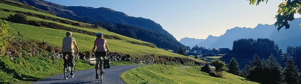 6 Route des Grisons