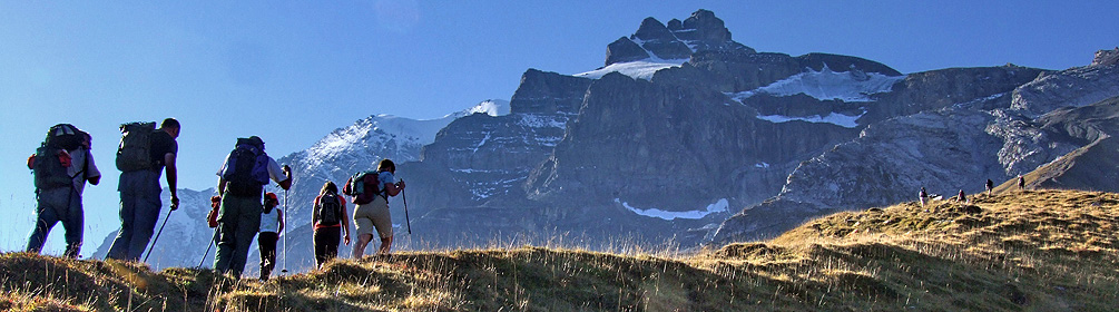 1 Via Alpina
