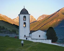 WL_035_09_Kirche_AversCresta