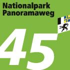 Nationalpark-Panoramaweg