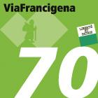 ViaFrancigena