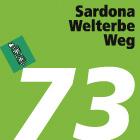 Sardona-Welterbe-Weg