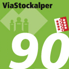 ViaStockalper