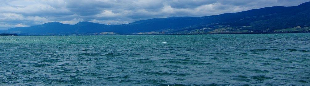284 Chemin des grèves du Lac de Neuchâtel