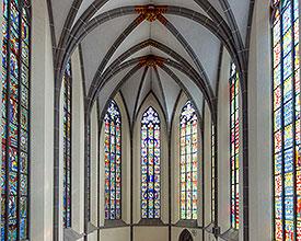 WL_42_Etappe_3_Windisch_Kloster_Koenigsfelden.jpg