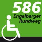 Engelberger Rundweg