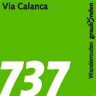 ViaCalanca