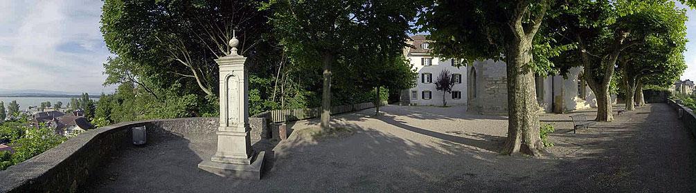 81 Fribourg en diagonale