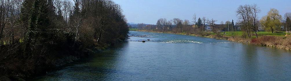 920 Thur-Uferweg